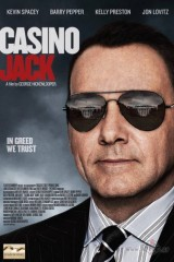 Kazino Džeks plakāts