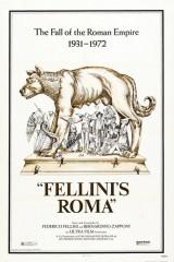 Roma plakāts