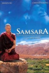 Samsara plakāts