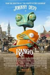 Rango plakāts