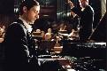 Pianists foto 2
