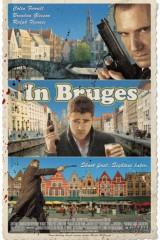 Reiz Brigē plakāts