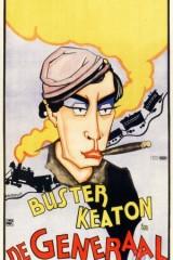 Ģenerālis plakāts