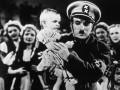 Lielais diktators foto 4