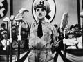 Lielais diktators foto 9