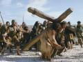 Kristus ciešanas foto 3