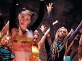 Dejotājs foto 4