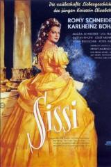 Sissi plakāts