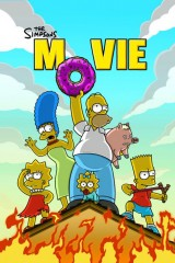 Simpsoni foto 1
