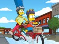 Simpsoni foto 2