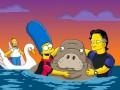 Simpsoni foto 3