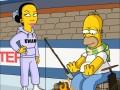 Simpsoni foto 4