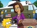 Simpsoni foto 5