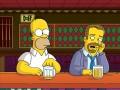 Simpsoni foto 6