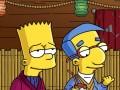 Simpsoni foto 8