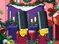 Simpsoni foto 10