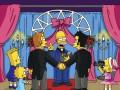 Simpsoni foto 11