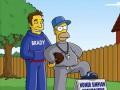 Simpsoni foto 12