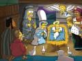 Simpsoni foto 13