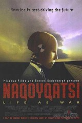 Nakoiatsi plakāts