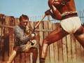 Spartaks foto 8