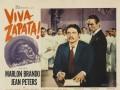 Viva Sapata! foto 3