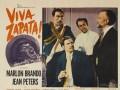 Viva Sapata! foto 7