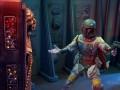 Cālis robots: Zvaigžņu kari foto 6
