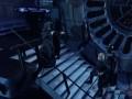 Cālis robots: Zvaigžņu kari foto 10