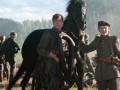 Kara zirgs foto 10