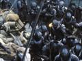 Gredzenu pavēlnieks - divi torņi foto 6