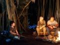 Ceļojums uz Noslēpumu salu 3D foto 3