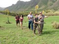 Ceļojums uz Noslēpumu salu 3D foto 8