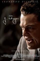 Dž. Edgars plakāts