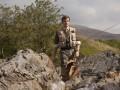 Tas notika Jemenā foto 7