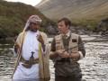 Tas notika Jemenā foto 9