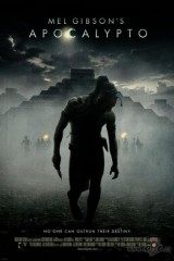 Apokalipto plakāts