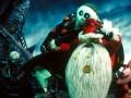Murgi Pirms Ziemassvētkiem foto 4