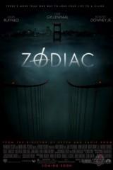 Zodiaks plakāts