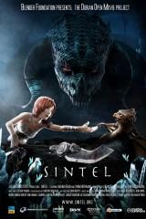 Sintela plakāts