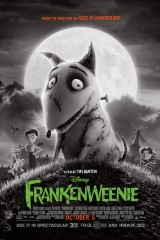 Frankenkrancis plakāts