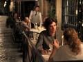 Romai - ar mīlestību foto 5