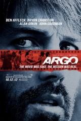Argo plakāts