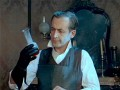 Šerloks Holmss un doktors Vatsons: Iepazīšanās foto 3