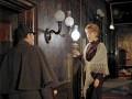 Šerloks Holmss un doktors Vatsons: Iepazīšanās foto 9