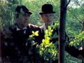 Šerloks Holmss un doktors Vatsons: Iepazīšanās foto 11