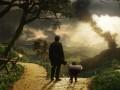 Varenais no Oza zemes foto 9