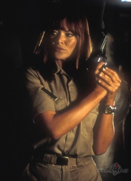 Filmas Sarkanais aģents 5 - fotogrāfija no filmas