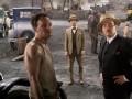 Lielais Getsbijs foto 4
