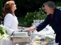 Lielās kāzas foto 1
